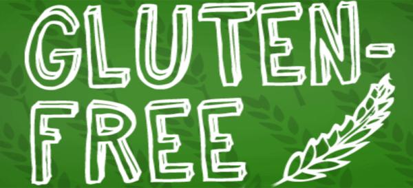 gluten-free-banner1