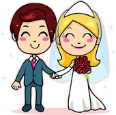 marriage-clipart-k8660880