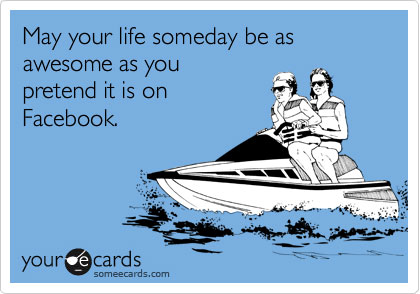Bragging-on-Facebook-ecard