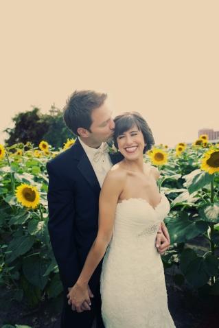 renee.&.matthew.wedding-2589